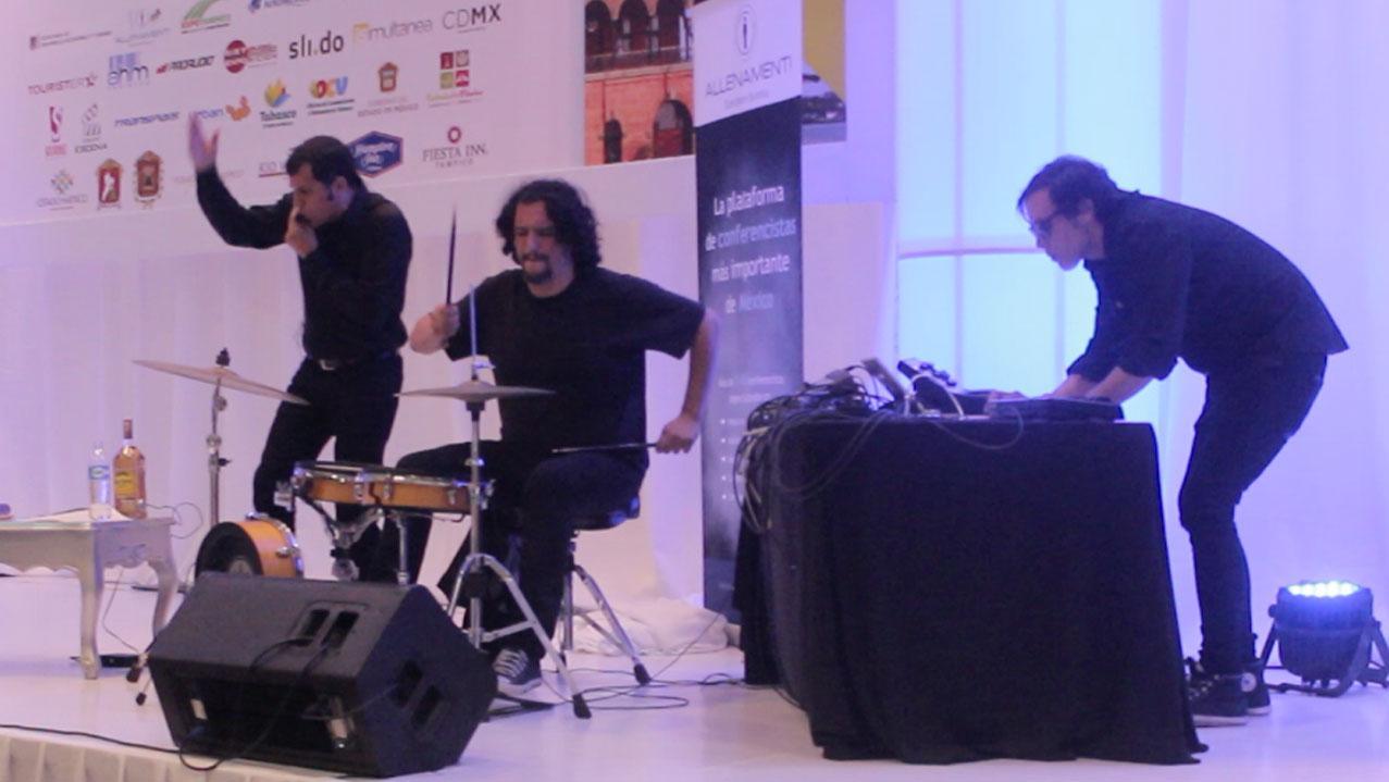 al_ritmo_de_un_ensamble_musical
